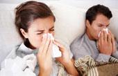 Скупой платит дважды! Правда и мифы о противовирусных препаратах