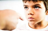 Как работать с детьми с девиантным поведением