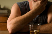Как избавиться от алкоголизма