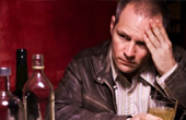Симптомы и стадии алкоголизма. Лечение зависимости народными средствами